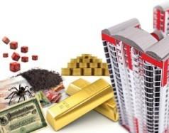Выгодное вложение денежных средств в 2020 году с целью получения прибыли