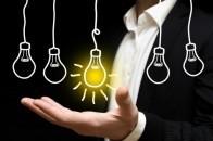 Бизнес идеи с минимальными вложениями в гараже в 2020 году