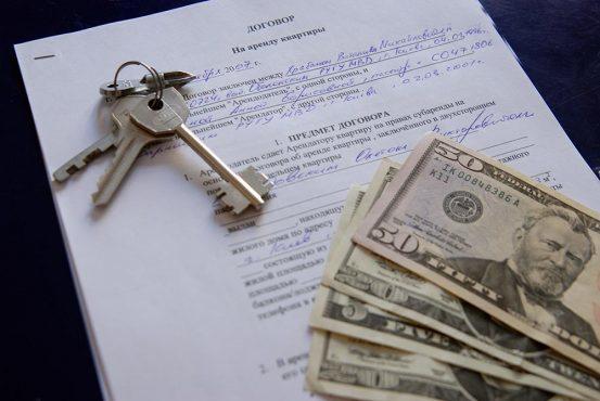 Где быстро найти деньги без кредита: Выгодные варианты займа