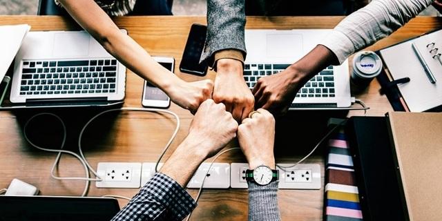 Как начать свой бизнес с нуля в Беларуси: Идеи заработка