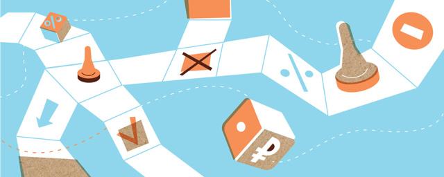 Кредиты малому бизнесу от государства в 2020 году: Как получить?