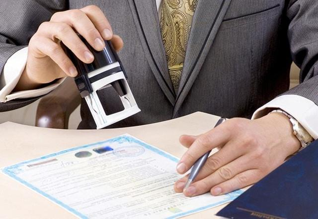 Как открыть юридическую фирму с нуля: Бизнес план