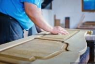 Идеи бизнеса на дому для мужчин: Производство продукции