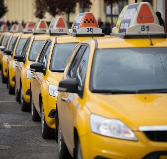 Выгодно ли работать в такси на своей машине: В каком такси лучше работать?
