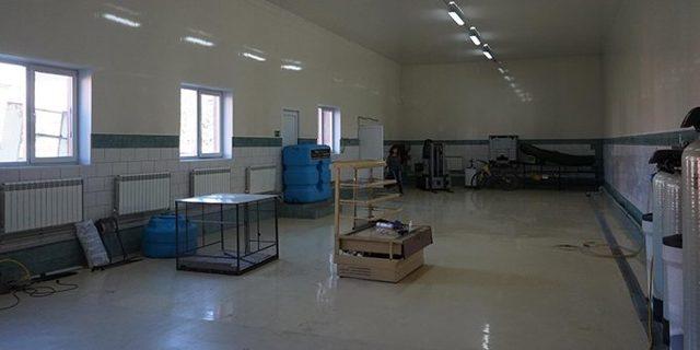 Домашняя мини коптильня для малого бизнеса своими руками: Бизнес план
