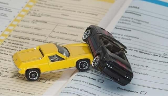 Как стать страховым брокером: пошаговый бизнес план