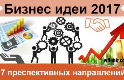 Топ самых востребованных услуг в России 2020 года в кризис для предпринимателей