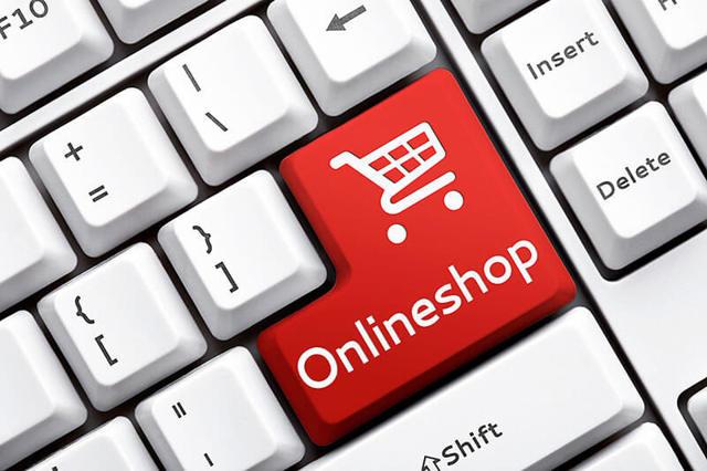 Как раскрутить интернет магазин с нуля: Способы увеличить продажи