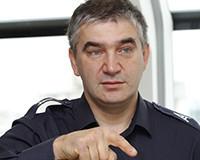 Самый перспективный бизнес в 2020 году в России в кризис: Лучшие идеи