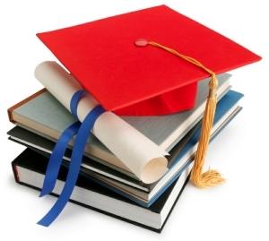 Как стать оценщиком недвижимости: Обучение и цена услуги