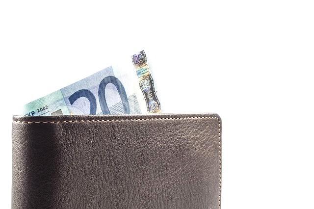 Куда инвестировать деньги в 2020 году: Идеи вложения небольшой суммы денег