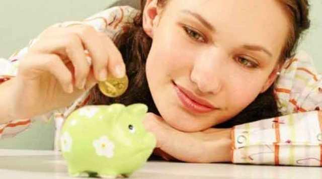 В каком банке выгоднее открыть вклад: Лучшие варианты