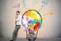 Как запатентовать идею в России и получать деньги: Что нужно?