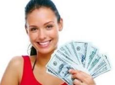 Как можно заработать деньги в домашних условиях без вложений: Идеи