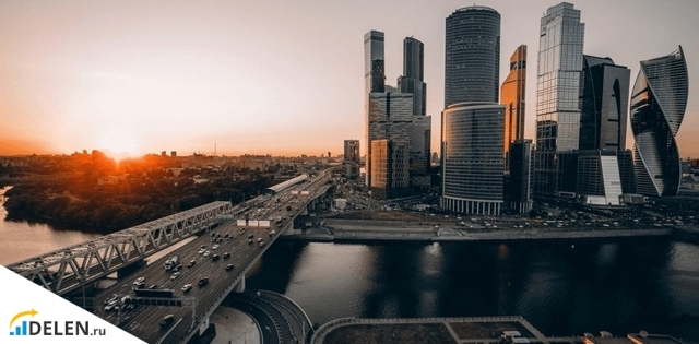Где заработать денег в Москве быстро: Идеи заработка с нуля в 2020 году
