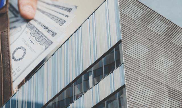 Как правильно вложить деньги в недвижимость в 2020 году: Выгодные варианты