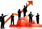 Бизнес без вложений в маленьком городе: Идеи с нуля