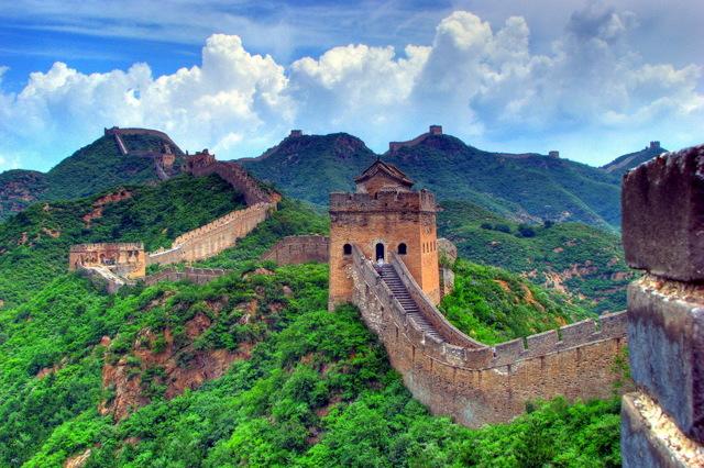 С чего начать бизнес с Китаем: Идеи заработка в кризис 2020 года