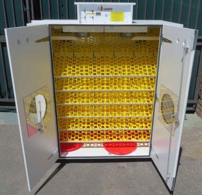 Мини производство в гараже: Идеи из Китая
