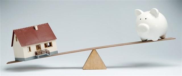 Как избавиться от долгов по кредиту законным способом{q}