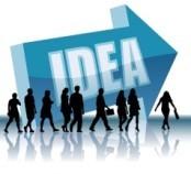 Бизнес идеи 2020 с минимальными вложениями в маленьком городе для начинающих