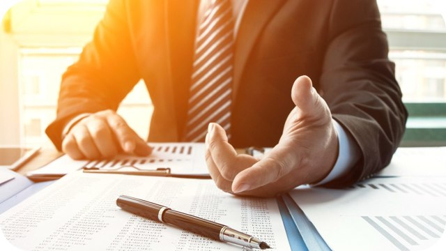 Как стать кредитным брокером: пошаговый Бизнес план