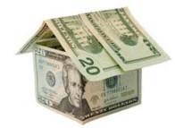 Что можно продать чтобы заработать денег без вложений срочно: Идеи заработка