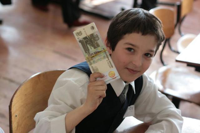 Как заработать деньги в интернете школьнику без вложений прямо сейчас: Идеи 2020 года