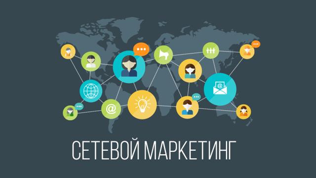 Идеи бизнеса будущего 2020 года в России: Как открыть свое новое дело