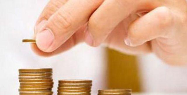 Как получить кредит на бизнес с нуля: Варианты как взять кредит для малого бизнеса безработному