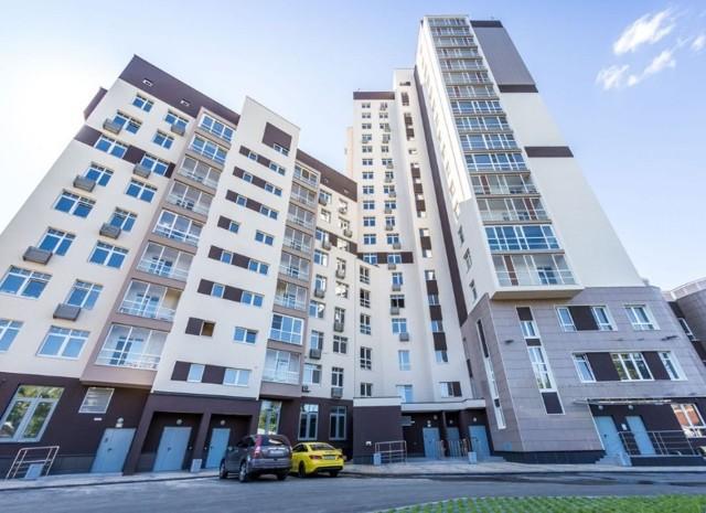 Стоит ли сейчас покупать квартиру в 2020 году: Преимущества и недостатки покупки недвижимости