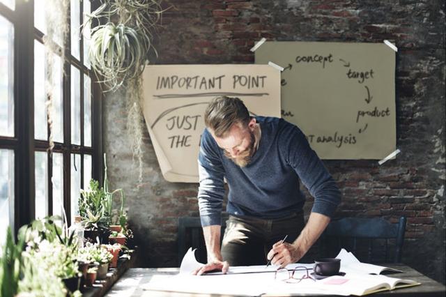 Бизнес идеи с небольшими вложениями в Украине для начинающих предпринимателей