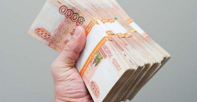 Государственная поддержка малого бизнеса, как получить помощь и на что можно потрать государственное финансирование