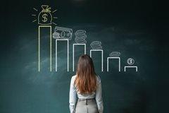 Куда инвестировать деньги в 2020 году, чтобы они работали: Советы экспертов