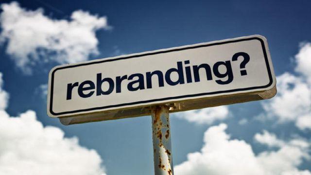Что такое ребрендинг: какую пользу извлечь?