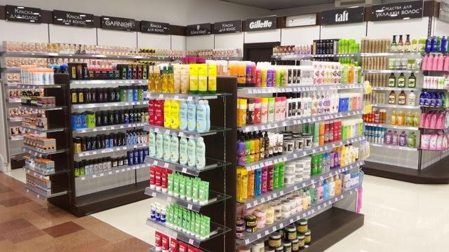 Как открыть свой магазин: подробный план+расчеты