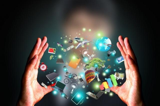 Идеи для стартапа: ТОП-8 крутых идей