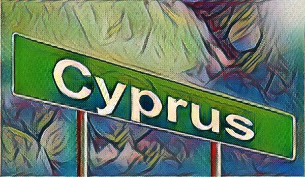 Купить оффшор на Кипре: особенности, преимущества, недостатки