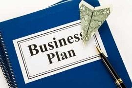 Как составить бизнес план для ИП: правила + анализ структуры