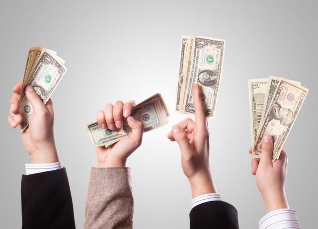 Бизнес за миллион рублей: 6 крутых идей