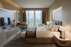 Бизнес план гостиницы: подробный финансовый отчет