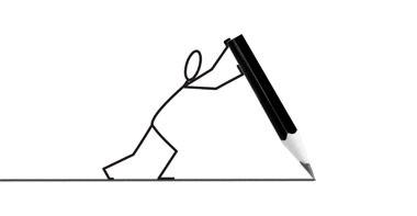 Как открыть нотариальную контору: пошаговый бизнес план