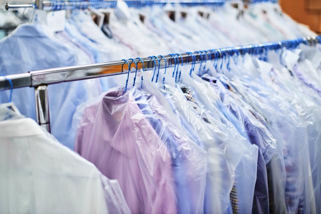 Химчистка мебели на дому: затраты на бизнес, окупаемость, прибыль
