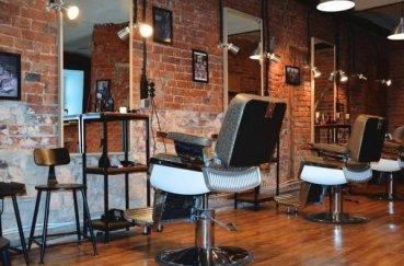 Бизнес-план парикмахерской для новичков