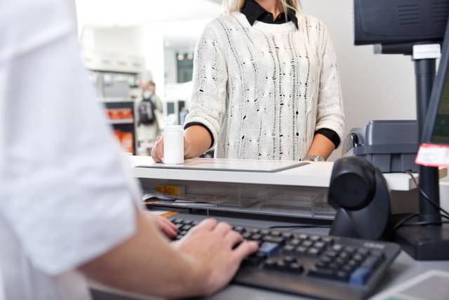 Как открыть аптеку: подробный план бизнеса
