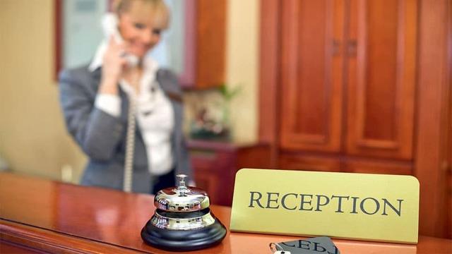 Гостиничный бизнес: как начать свое дело?