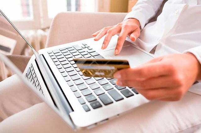 Почему отказывают в кредите: 9 популярных причин