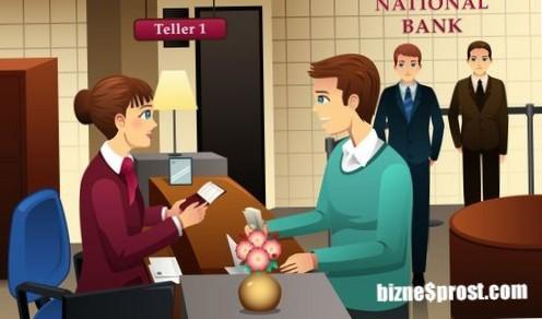 Как открыть банк: пошаговый стартап