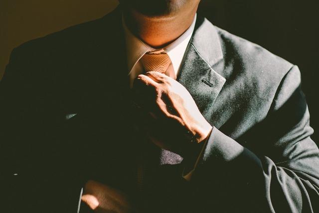 СДЭК франшиза: стоит ли сотрудничать?