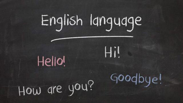 Как открыть школу английского языка: 5 секретов от профи